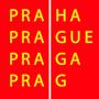 Za podpory Hlavního města Prahy